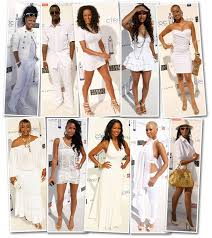 party attire white party attire white party 2013 white party