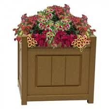 large outdoor planters for sale online commercial use only