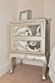 posh dividers can turn a seemingly as as el dorado furniture