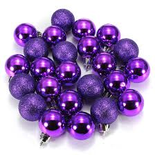 glitter ball ornaments promotion shop for promotional glitter ball