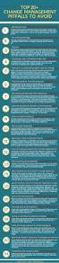 best 25 organizational behavior ideas on pinterest what is