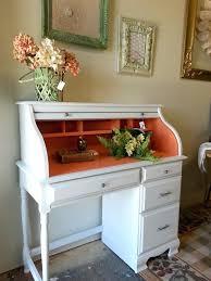 small secretary desk u2013 andyozier com