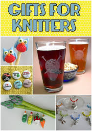75 best gifts for knitters images on pinterest unique gifts