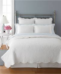 Burberry Home Decor Bedroom Stylish Quilts And Bedspreads Orvis Plan Brilliant Prepare