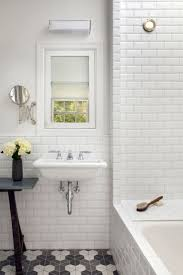 bathroom subway tile best bathroom decoration