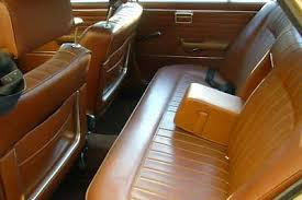 bmw e3 interior seat upholstery carpet sets and headliners for bmw six sedans
