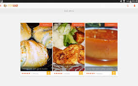recette de cuisine petit chef ptitchef recettes de cuisine 2 3 télécharger l apk pour android