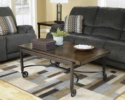 vintage caster wheels coffee table ideas with diy chic wine thippo