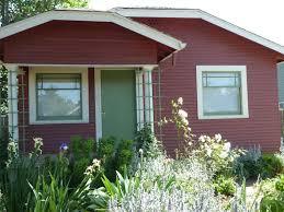 front yard design hip digs