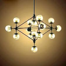 Fancy Ceiling Lights Light Fancy Ceiling Light