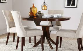 Modern Dining Table And Chairs Set Stunning Wood Dining Tables And Chairs Dining Room Table