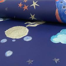 683 Best Pattern Wallpaper Textiles by Starship Glitter Wallpaper Available In Blue U0026 White Kids Bedroom