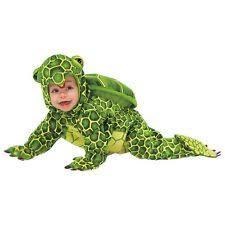 Turtle Halloween Costume Turtle Costume Ebay