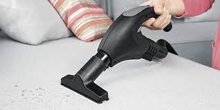 Steam Vaccum Cleaner Steam Vacuum Cleaner Home And Garden Karcher Australia