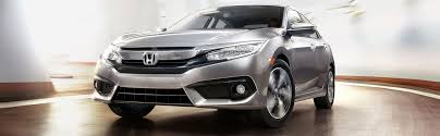 new honda lease specials lease a honda near thousand oaks ca