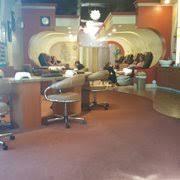 bliss nail spa 19 photos u0026 83 reviews nail salons 246