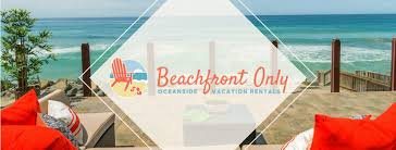 beachfront only vacation rentals home facebook