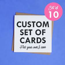 custom birthday cards best 25 custom greeting cards ideas on cards diy