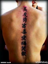 17 chest writing tattoos for men star tattoos for men ideas