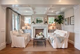 coastal home interiors coastal home with neutral interiors home bunch interior design