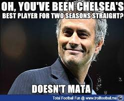 Football Memes - what are some funny football memes quora