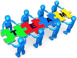 best 25 corporate team building activities ideas on