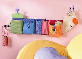 cheap decorations kids room cheap decorating ideas for kids rooms furniture kids