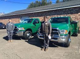 dealer dodge ram find the best selection of ram trucks in enfield ct at artioli