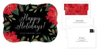 season striking best place to order cards