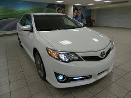 toyota camry xle v6 review considering 2014 toyota camry xle v6