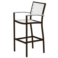 bar stool stackable bar stools outdoor bar height stools outdoor