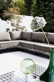 Curved Modular Outdoor Seating by 113 Best Outdoor Furniture Images On Pinterest Outdoor Furniture