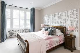 soothing asian bedroom designs that will impress you