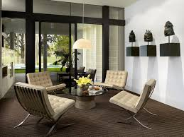 Furniture Modern Design Style Decorating Your Interior In A Modern Style Alvarez Homes
