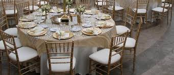 wedding table and chair rentals table and chair rentals philadelphia pa newtown party rentals