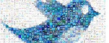fotos para fondo de pantalla facebook de pantalla de facebook y twitter