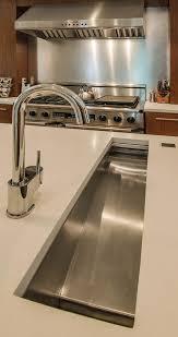 Kitchen Island Sink Ideas Prep Sinks For Kitchen Islands Cherry Cabinets Kitchen Prep Sinks