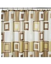 don u0027t miss this deal morell shower curtain color natural size