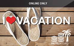 gift card sell online sell ihotel travel gift cards raise