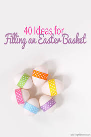 1697 best easter images on pinterest easter ideas easter