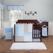 burlington baby furniture find your favorite furniture with burlington coat factory