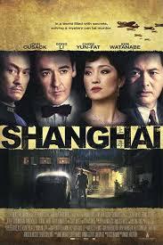 Thượng Hải 2010