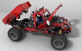 jeep png lego car jeep by vladim00719 3docean