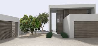 house design architects