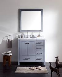 bathroom bathroom vanity granite countertop menards vanities