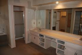Universal Bathroom Design by Best Bathroom Remodels Prairie Village Kansas