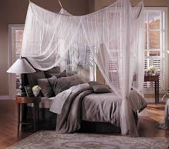 Canopy Curtains Bed Canopy Curtains Image Of Home Design Inspiration
