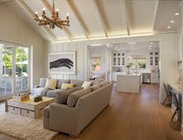 kitchen family room floor plans best 25 family room addition ideas on vaulted ceiling