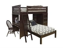 Loft Bed Set Sleep Study U0026 Storage Boys Bed Set Designer Warehouse
