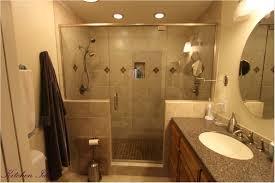 lowes bathroom design ideas bathroom remodeled bathrooms graceful bathroom remodel ideas